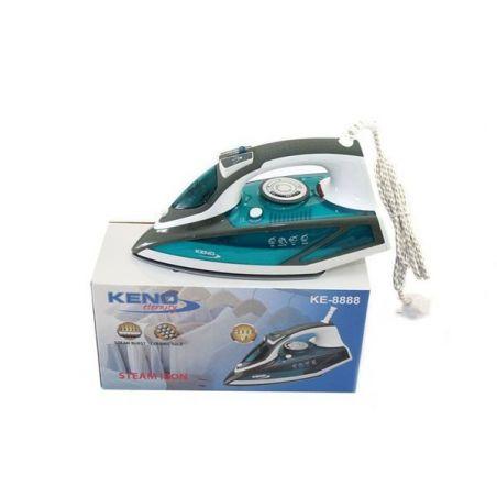 Pegla KE-8888 2600w Keno