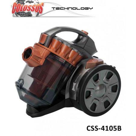 Usisivač COLOSSUS CSS-4105b ciklonski