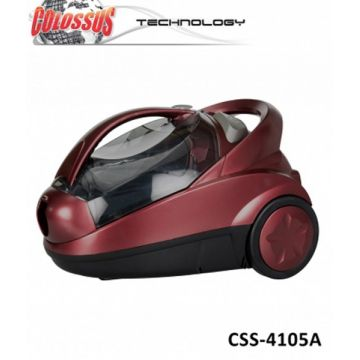 Usisivač COLOSSUS CSS-4105a...