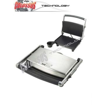 Toster grill css 5302