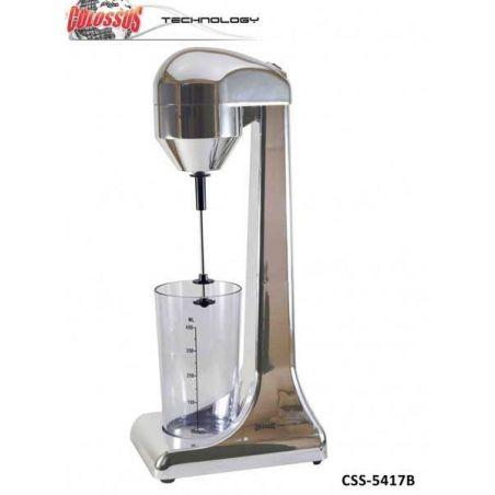 Mutilica za nes kafu inox CSS-5417B