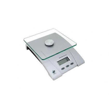 Kuhinjska vaga digitalna FS-5055