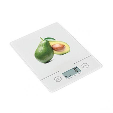 Kuhinjska vaga digitalna FS-5053 Tip 2 Fisher
