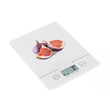 Kuhinjska vaga FS-5053 tip...