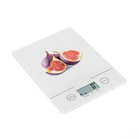 Kuhinjska vaga digitalna FS-5053 Tip 1 Fisher