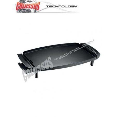 Električna grill ploča CSS-5209
