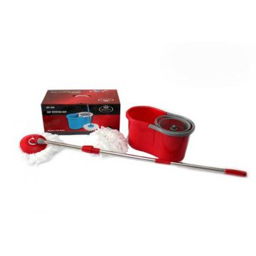 Spin Mop Fisher BR 450