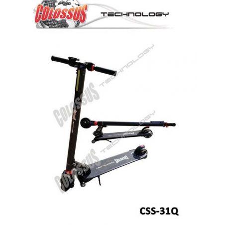 Električni trotinet CSS-31Q-Colossus