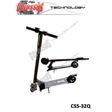 Električni trotinet CSS-32Q-Colossus