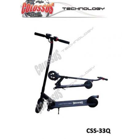 Električni trotinet CSS-33Q-Colossus
