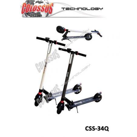 Električni trotinet CSS-34Q-Colossus