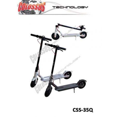 Električni trotinet CSS-35Q- Colossus