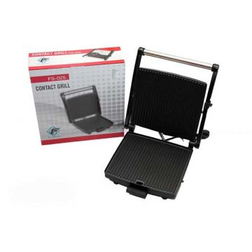 Toster Grill FS-025