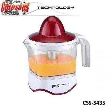 Cediljka za citrus CSS-5435