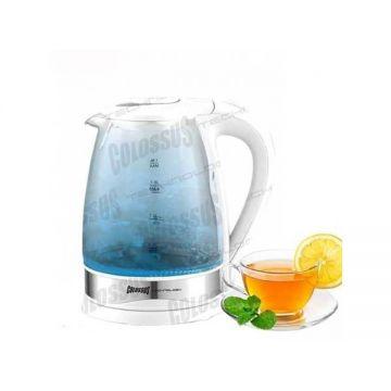 Kuvalo za vodu Css-5351...