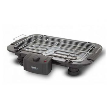 Električni roštilj ke-302