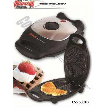 Aparat za bakin kolač 5301B