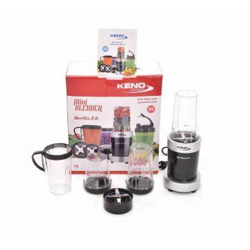 Nutri blender 900w KE-901 KENO