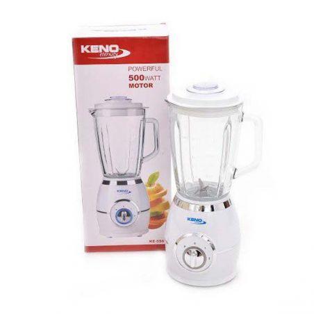 Blender beli KENO KE-556