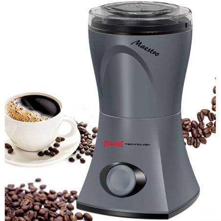 Električni mlin za kafu COLOSSUS CSS-5428