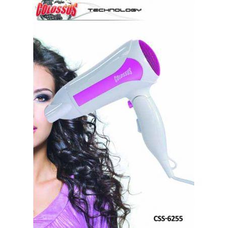 Fen za kosu COLOSSUS CSS-6255