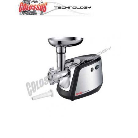 Mašina za meso CSS-5426a COLOSSUS