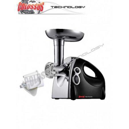 Mašina za mlevenje mesa i pardajza CSS-5426 COLOSSUS