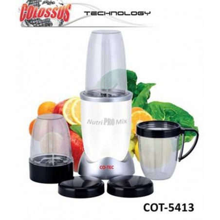 Nutri PRO mix Colossus CSS-5413 900w Beli