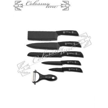 Set noževa CL-35 COLOSSUS