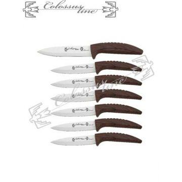 Set noževa CL-39 COLOSSUS