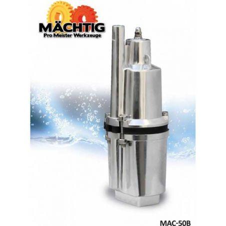 Potapajuća pumpa MACHTIG MAC-50b