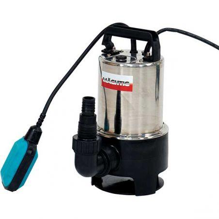 Potapajuća pumpa MACHTIG MAC-50