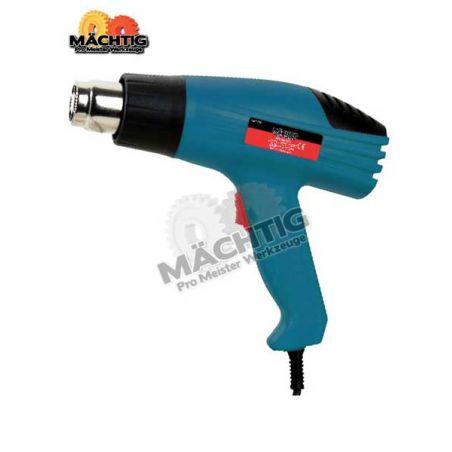 Fen za skidanje farbe MACHTIG MAC-75a