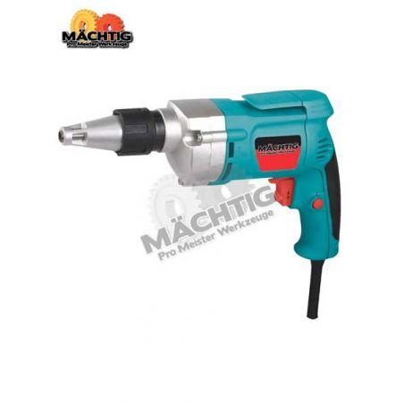 Električna šrafilica MACHTIG MAC-22