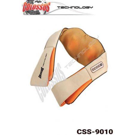 Masažer multifunkcionalni Css-9010- Colossus