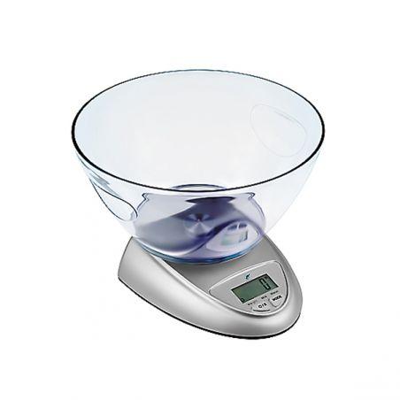 Kuhinjska vaga digitalna FS-3051 Fisher