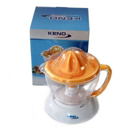 Cediljka za citrus Ke-104 Keno