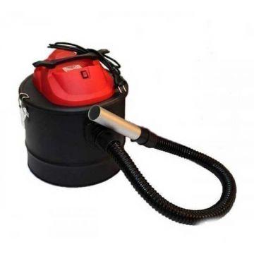 Usisivač za pepeo KE-920 Keno