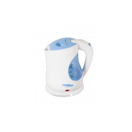 Kuvalo za vodu Ketler KE-2030 Keno
