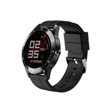 Smart Watch Moye Kronos Pro II - Black