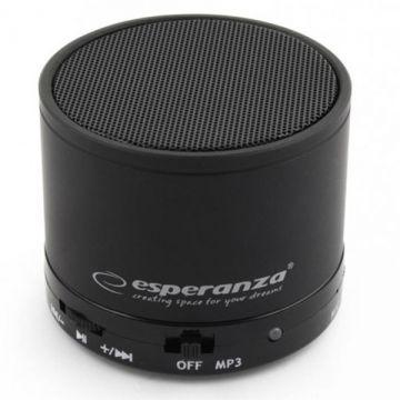 Stereo bežični Bluetooth...