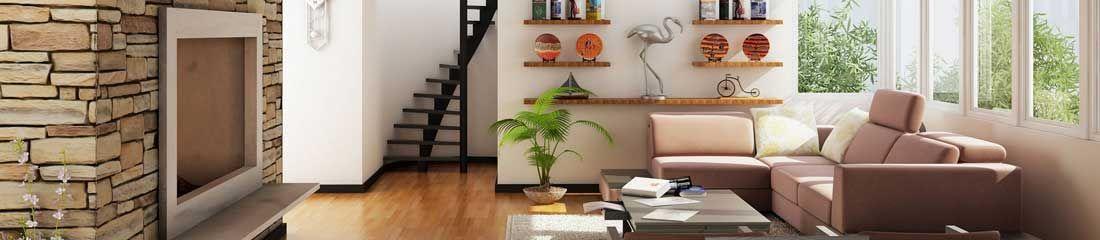 Kućni aparati-Pametni uređaji za Vaš dom